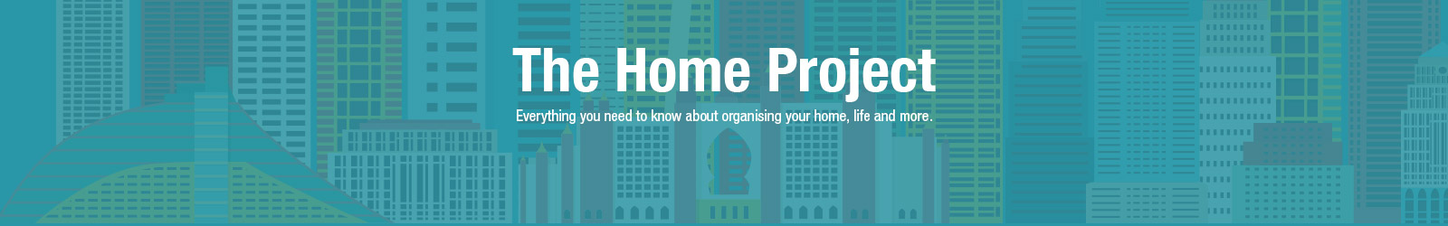 The Home Project | ServiceMarket