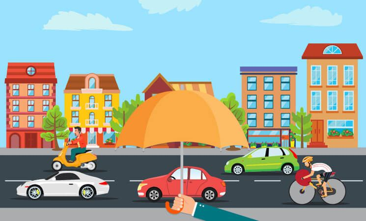 How the 2017 Car Insurance Rules Impact You