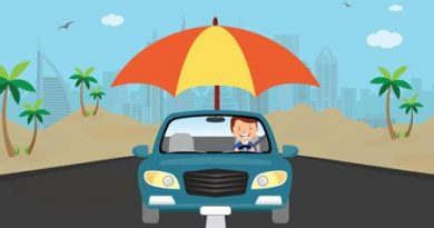 Over a Third of UAE Drivers Have Never Switched Insurance Providers