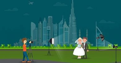How to Make Your Wedding Photos Perfect