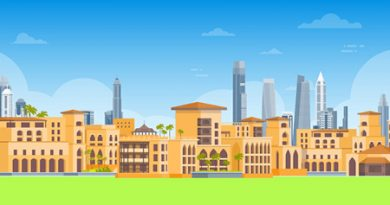 Should You Rent or Buy Your UAE Home?