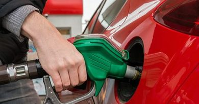 How Much Is the Price of Fuel Really Increasing in the UAE?